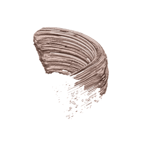 01 Taupe