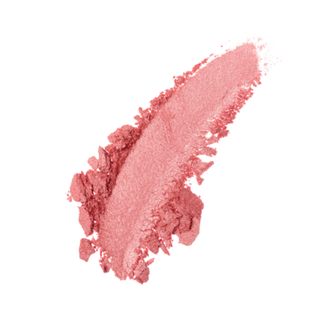 01 Dolce Pink