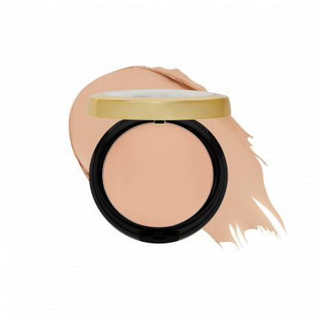 Milani Conceal + Perfect...